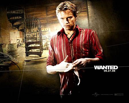 wanted21.jpg