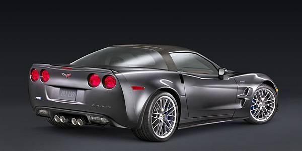 corvette-zr1-1.jpg