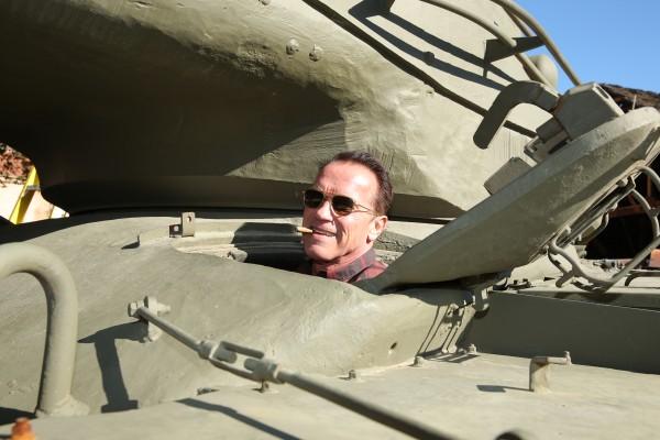 tank (1).jpg