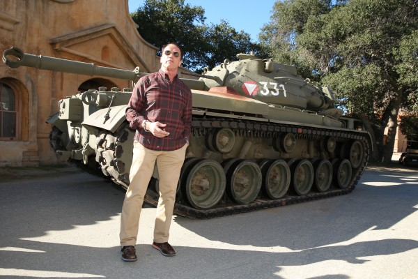 tank (3).jpg