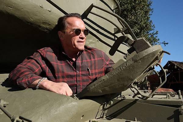 tank (2).jpg
