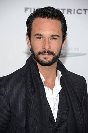 Rodrigo+Santoro+Film+District+Chrysler+Cinema+op08C1vGFTbl.jpg