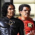Arthur-Batman-and-Robin-Get-Serious-19-7-10-kc.jpg