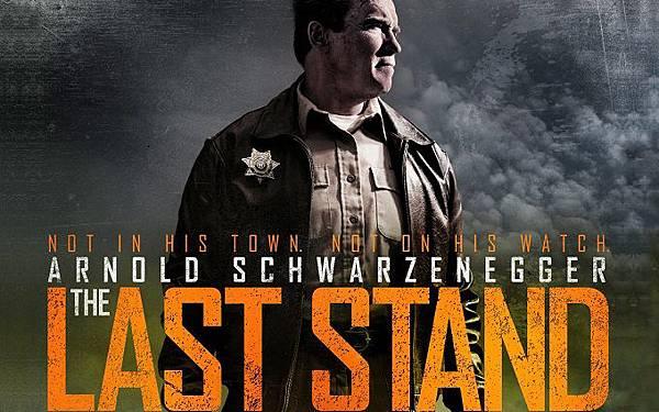 The-Last-Stand-trailer-arnold-schwarzenegger