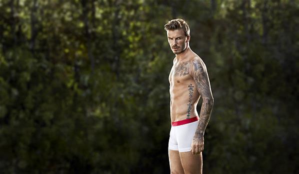 Beckham H&M (2).jpg