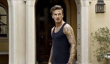 Beckham H&M (12).jpg