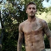 Beckham H&M (14).jpg