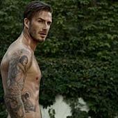 Beckham H&M (13).gif