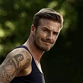 Beckham H&M (15).jpg