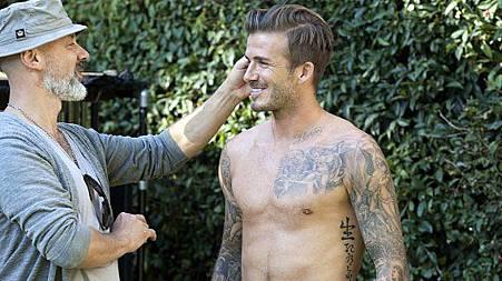 Beckham H&M (21).jpg