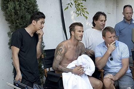 Beckham H&M (20).jpg