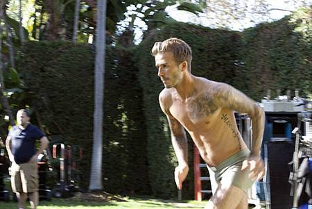 Beckham H&M (24).jpg