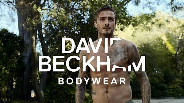Beckham H&M (25).jpg