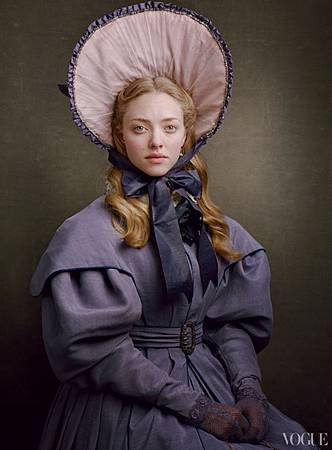 editorial-vogue-us-december-2012-dreaming-a-dream-the-cast-of-les-miserables-by-annie-leibovitz-2.jpeg