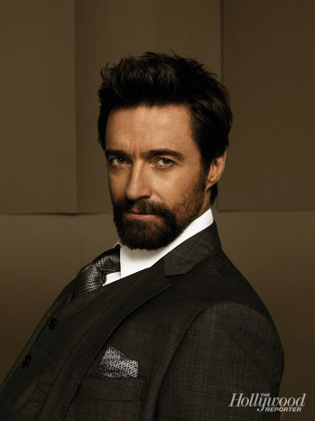 Hollywood_Reporter_HUGH_JACKMAN_1_a_p.jpg