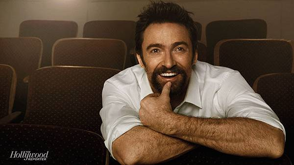 Hollywood_Reporter_HUGH_JACKMAN_2_a_h.jpg