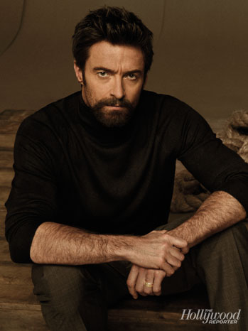 Hollywood_Reporter_HUGH_JACKMAN_4_a_p.jpg