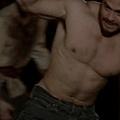 Jose-Pablo-Cantillo-in-The-Walking-Dead-episode-3.05-12.jpg