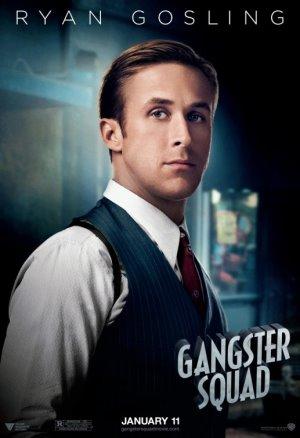 gangster_squad_ver17.jpg