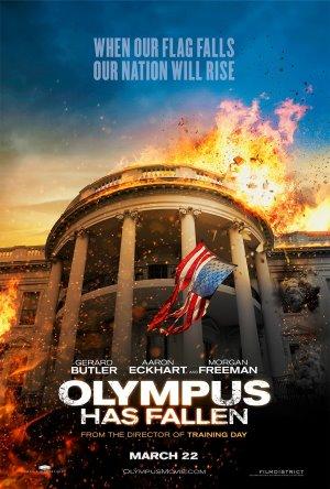 olympus_has_fallen_xlg.jpg