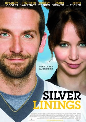 silver_linings_playbook_ver4_xlg.jpg