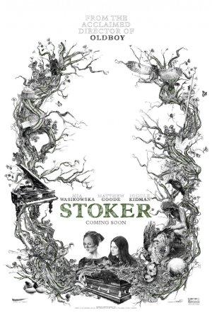 stoker_xlg.jpg
