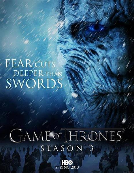 Game_Of_Thrones_2013_Season_3_Poster.jpg