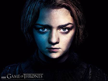 got-s3-arya-wallpaper-1600.jpg