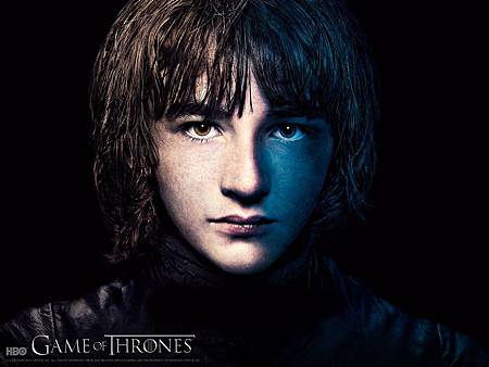 got-s3-bran-wallpaper-1600.jpg