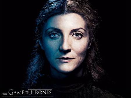 got-s3-catelyn-wallpaper-1600.jpg