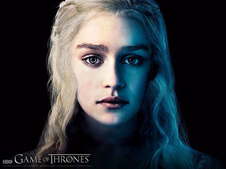 got-s3-daenerys-wallpaper-1600.jpg
