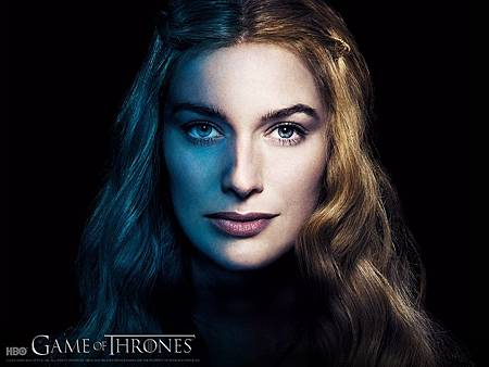 got-s3-cersei-wallpaper-1600.jpg