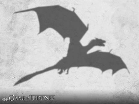 got-s3-dragon-shadow-wallpaper-1600.jpg