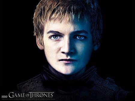 got-s3-joffrey-wallpaper-1600.jpg