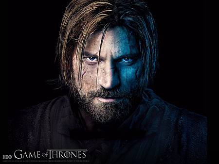 got-s3-jaime-wallpaper-1600.jpg