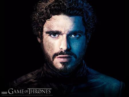 got-s3-robb-wallpaper-1600.jpg