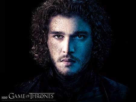 got-s3-jon-wallpaper-1600.jpg