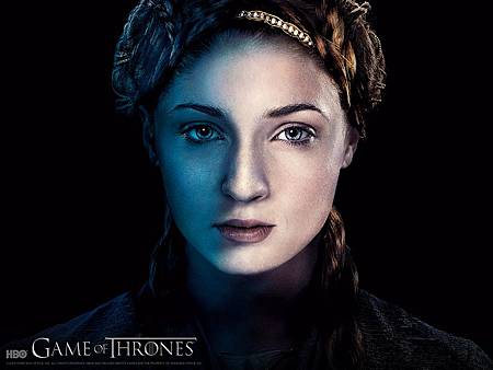 got-s3-sansa-wallpaper-1600.jpg