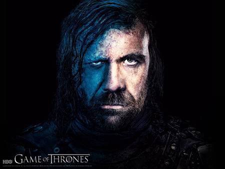 got-s3-sandor-wallpaper-1600.jpg