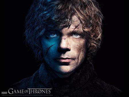 got-s3-tyrion-wallpaper-1600.jpg