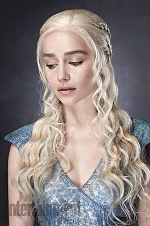 game-of-thrones-dany.jpg