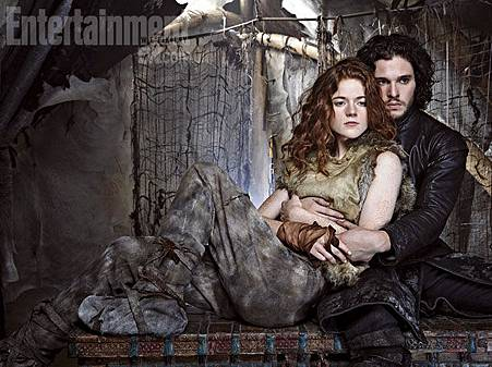 game-of-thrones-ygritte-jon.jpg