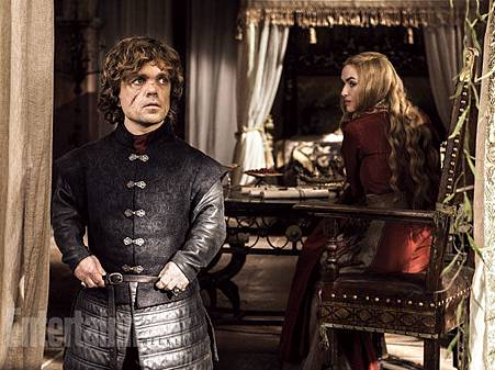 game-of-thrones-tyrion-cersei.jpg