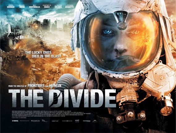 the-divide_poster_1