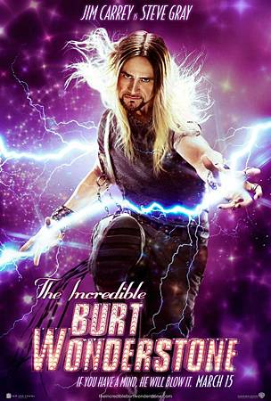 incredible_burt_wonderstone_ver9_xlg
