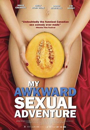 my_awkward_sexual_adventure