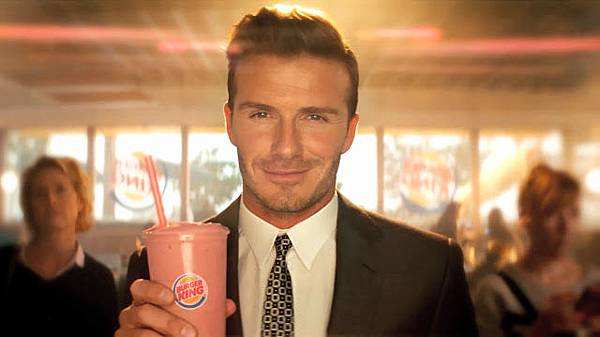 David Beckham BURGER KING Commercial.jpg