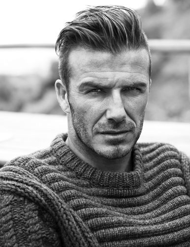 David-Beckham-Esquire-UK-david-beckham-31681721-386-500.png