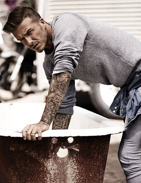 David-Beckham-Esquire-UK-david-beckham-31681743-690-900.png