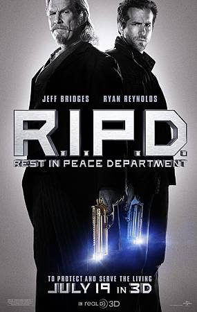 ripd_xlg